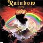 Album Rising (remastered) de Rainbow