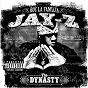 Album The dynasty de Jay-Z