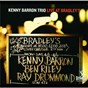 Album Live at bradley's de Kenny Barron