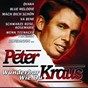 Album Wunderbar wie du de Peter Kraus