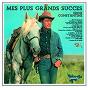 Album Mes plus grands succes de Eddie Constantine