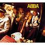 Album Abba de Abba