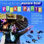Album The best of polka party de James Last