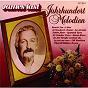 Album Jahrhundert melodien de James Last