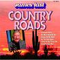 Album Country roads de James Last