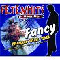 Album Mega-MIX '98 de Fancy