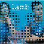 Album What sound de Lamb