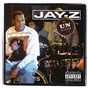 Album Jay-z unplugged de Jay-Z