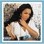 Album Ashanti de Ashanti