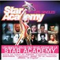 Album Les singles de Star Academy