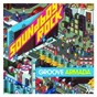 Album Soundboy rock de Groove Armada