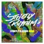 Compilation Strictly classics miami avec Circle Children / Ultra Naté / The Funk Junkeez / Sole Fusion / Hardrive...