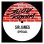 Album Special de Sir James