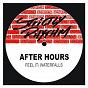 Album Feel it / waterfalls de After Hours