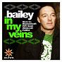 Album In my veins de Bailey