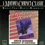 Album Someday at christmas de Stevie Wonder