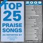 Album Top 25 praise songs 2009 de Maranatha! Praise Band