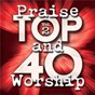 Album Top 40 Praise And Worship Vol. 2 de Maranatha! Praise Band