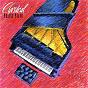 Album Classical praise piano de Maranatha! Instrumental