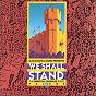 Album We shall stand de Maranatha! Vocal Band