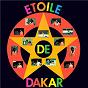 Album Tolou badou ndiaye de Étoile de Dakar