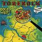 Album Torfrock oder watt? de Torfrock