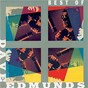 Album Best of dave edmunds de Dave Edmunds