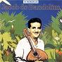 Album In memoriam de Jacob do Bandolim