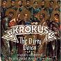 Album Dirty dozen de Krokus