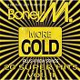Album More boney M. gold de Boney M.