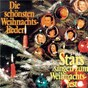 Compilation Stars singen zum weihnachtsfest avec Fritz Wunderlich / Rudolf Schock / Erika Köth / Berlin Knabenchor der St. Hedwig-Kathedrale / Ingeborg Hallstein...
