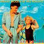 Album Frisz & sympatisz de Herman Brood & His Wild Romance