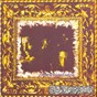 Album El dorado de Aterciopelados