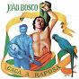 Album Caça a raposa de João Bosco
