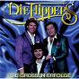 Album Die großen erfolge de Die Flippers