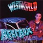 Album Beat box rock'n'roll' - the greatest hits de Westworld