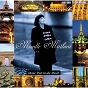 Album Meine welt ist die musik de Mireille Mathieu