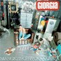 Album Mangio troppa cioccolata de Giorgia