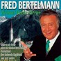 Album Heimat deine sterne de Fred Bertelmann