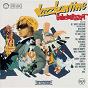 Album Geheimrezept de Jazzkantine