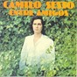 Album Entre amigos de Camilo Sesto