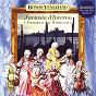 Album Fantasia d'inverno - fantasien zur winterzeit mit rondò veneziano de Rondò Veneziano