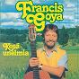 Album Kesäunelmia de Francis Goya