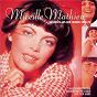 Album Das Beste aus den Jahren 1970-78 de Mireille Mathieu