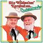 Album Bubenstreiche de Die Wildecker Herzbuben