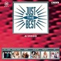 Compilation Just the best 4/2000 avec Antonia / Rednex / Melanie C / Britney Spears / Orange Blue...