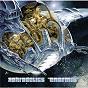 Album Enormis de Aphrodelics