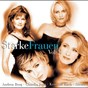 Compilation Starke frauen vol. 2 avec Claudia Jung / Kristina Bach / Nicole / Andrea Berg / Kristina Bach & Drafi Deutscher...