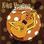 Album Un Ratito De Gloria (1977-2000) de Kiko Veneno