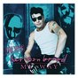 Album My way - the hits de Herman Brood
